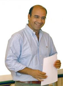 João Guedes Barbosa_Foto