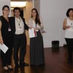 Fernando Doral-Fábregas: Best Paper Award ICIEMC 2016