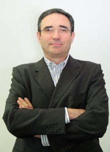 PedroCarvalho