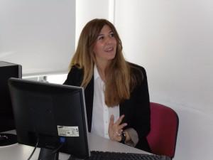 Laura Juarez