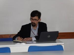 João Farinha