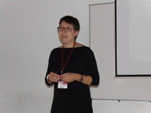 Irina Saur-Amaral
